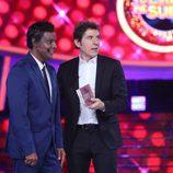 Miquel Fernández se convierte en ganador de la gala 13 de 'Tu cara me suena'