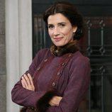 Elia Galera se incorpora a 'Acacias, 38'