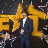 Santi Millán, presentador de 'Got Talent España'
