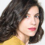 Irene Visedo como Inés en la 19ª temporada de 'Cuéntame cómo pasó'