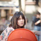 Eva Ugarte en 'Mira lo que has hecho'