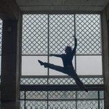 Igor Yebra es director la Escuela de 'Fama a bailar' en su etapa en #0