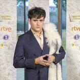 Palomo Spain, miembro del jurado de 'Maestros de la Costura'