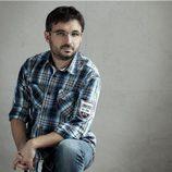 Jordi Évole en la séptima temporada del programa 'Salvados'