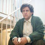 Pedro Casablanc interpreta a Guillermo en 'Cuéntame cómo pasó'