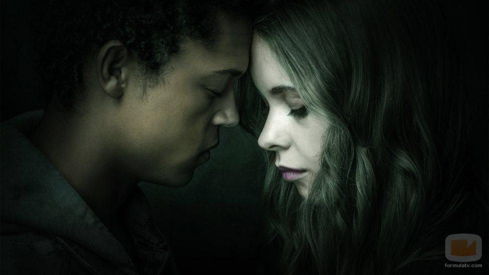 Primera imagen promocional de 'The Innocents'