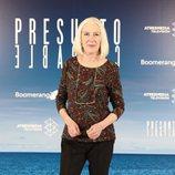 Susi Sánchez es el personaje de Begoña en 'Presunto culpable'