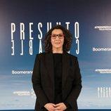 Elvira Mínguez interpreta a Amaia en 'Presunto culpable'
