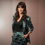 Sonia Ferrer presenta 'De todo corazón' en Telemadrid