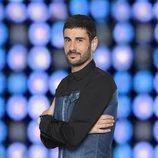 Melendi, coach de 'La Voz Kids 4'