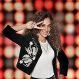 Rosario Flores repite como coach de 'La Voz Kids 4'