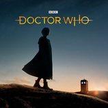 Nueva imagen promocional de 'Doctor Who'