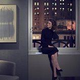 Rose Leslie en la segunda temporada de 'The Good Fight'