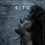 Póster de Sito Miñanco, protagonista de 'Fariña'