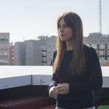 Yaiza Canosa protagoniza 'GRL PWR'