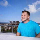 Codi Butts, participante de 'Floribama Shore'