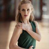 Ester Carbonero Jiménez, concursante de 'Fama a bailar'