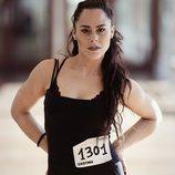 Oriana Meléndez Mejías, concursante de 'Fama a bailar'