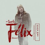 Pere Arquillué es Óscar en 'Félix', la serie de Movistar+