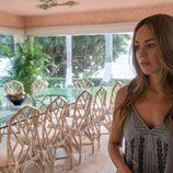 Camila Sodi en 'Luis Miguel: La Serie'