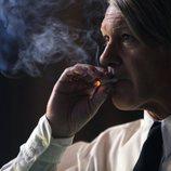 Antonio Banderas como Picasso en 'Genius'