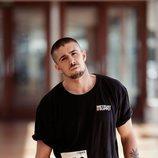 Txema Sammar, concursante de 'Fama a bailar'