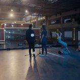 Amaia y Alfred en 'Fama a bailar'