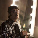José Mota interpreta a Tony Folledo en 'José Mota presenta...'