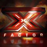 Logo de 'Factor X' en Telecinco