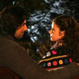 Kerim y Fatmagül, juntos en la segunda temporada de 'Fatmagül'