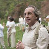 Gonzalo de Castro como Jacobo Vidal en 'Matar al padre'