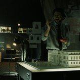 El Profesor se prepara para activar un nuevo plan y conseguir más tiempo en el 1x07 de 'La Casa de Papel'