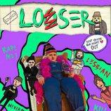 Póster de 'Looser', la serie protagonizada por Soy Una Pringada