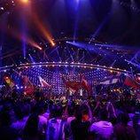 Final de Eurovisión 2018 en Portugal