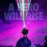 'She-Ra y las princesas del poder', la nueva serie de animación de Netflix