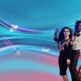 Imagen promocional de la quinta temporada del reality 'Alaska & Mario'