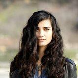 Tuba Büyüküstün es la protagonista de 'Amor de contrabando'