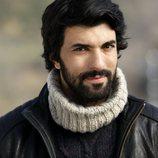 Engin Akyürek, protagonista de 'Amor de contrabando'