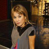 Mery Carrillo en '18'