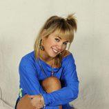 Mery Carrillo de '18'