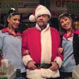 'La tira' en Navidad