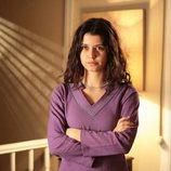 Beren Saat, protagonista en la segunda temporada de 'Fatmagül'