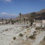 Almería se transforma en Siria para el rodaje de 'Los nuestros 2'
