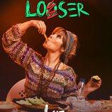 Gisela interpreta a Luz en 'Looser', la serie de Soy una pringada