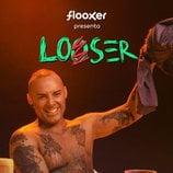 Dinio es Yandel en 'Looser', la serie de Soy una pringada