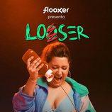 Mariona Terés es Marga en 'Looser', la serie de Soy una pringada