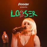 Alicia Orozco interpreta a Loreta en 'Looser', la serie de Soy una pringada