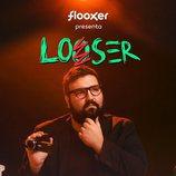 José Luis Algar es Charlie en 'Looser', la serie de Soy una pringada