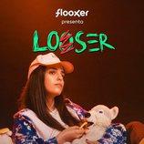 DicAndrea en 'Looser', la serie de Soy una pringada