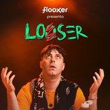 El último vecino en 'Looser', la serie de Soy una pringada